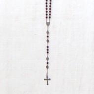 ●宗教的なもの-ロザリオ