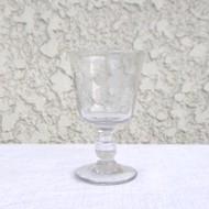 ●葡萄酒の道具-リキュールグラス