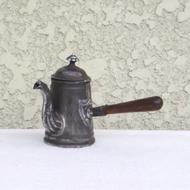 ●珈琲の道具-コーヒーポット