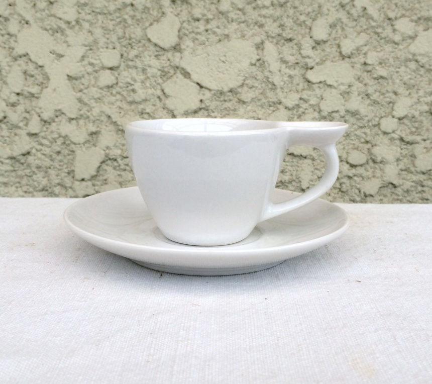 ●フランス / コーヒーカップ