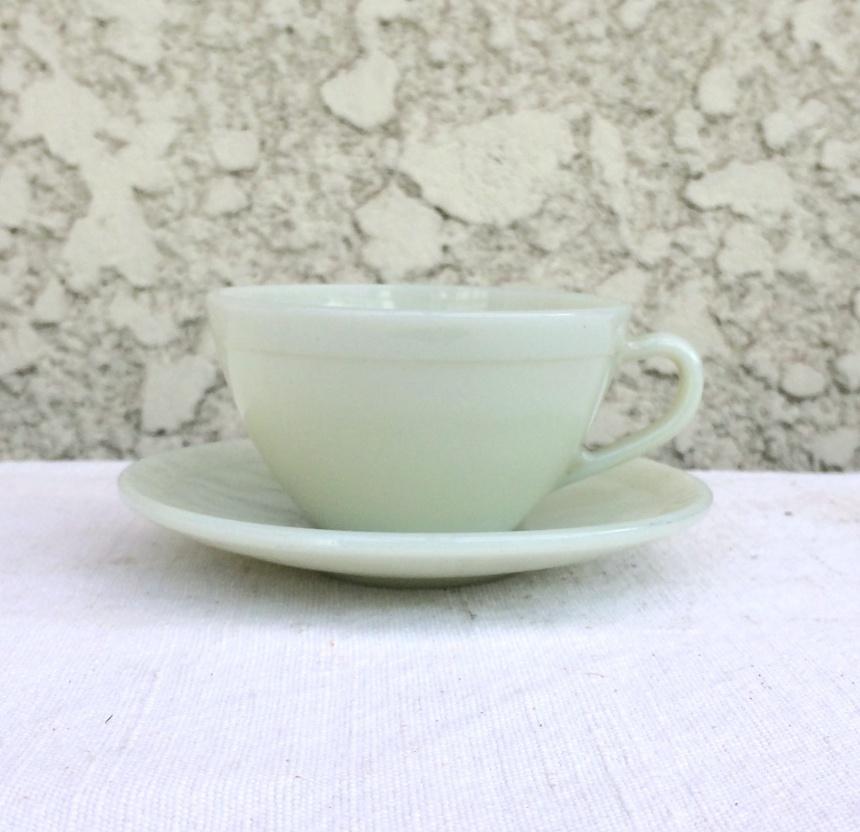 ●コーヒーカップ