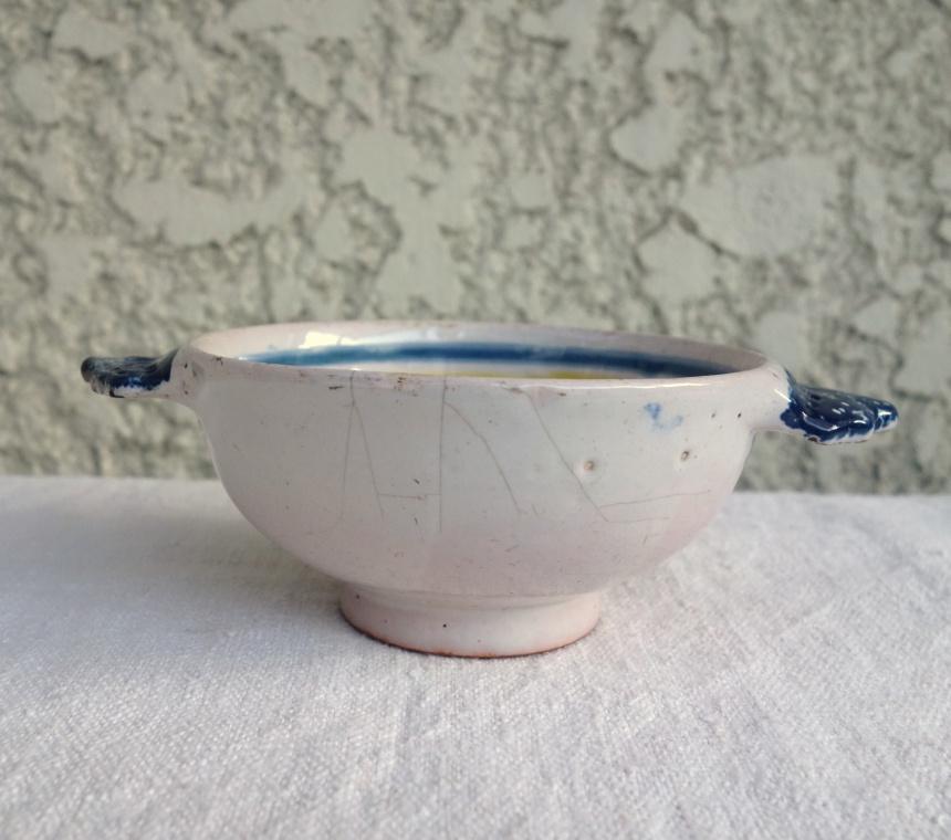 ●食事の器:小鉢