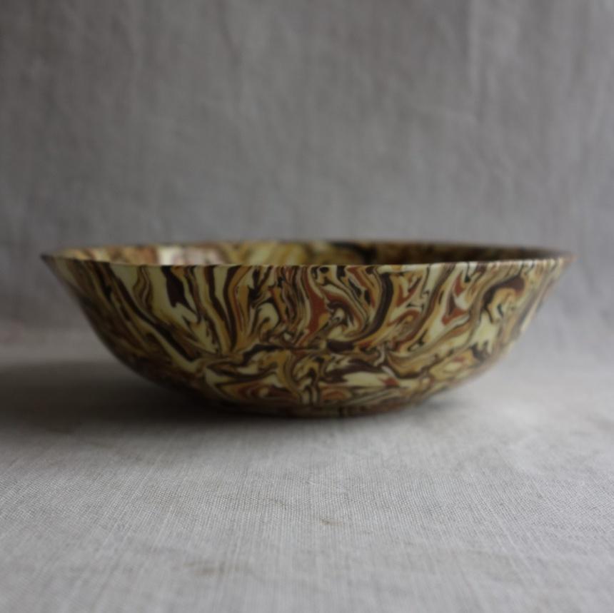 ● 南仏の陶器
